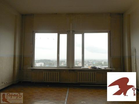 Коммерческая недвижимость, ш. Московское, д.137 к.5 - Фото 5