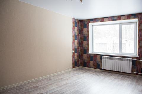 Продам 3-х комнатную квартиру в Октябрьском районе - Фото 1