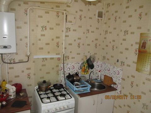Сдам 1 комнатную в центре города - Фото 3