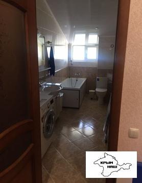 Сдается в аренду дом г.Севастополь, ул. Камышовая - Фото 3