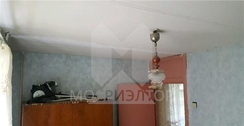 Продажа квартиры, м. Волжская, Головачёва улица - Фото 4