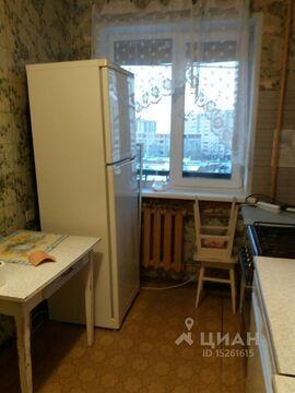 Аренда квартиры, Йошкар-Ола, Ул. Строителей - Фото 2