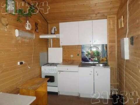 Дом в лесном охраняемом поселке - Фото 4