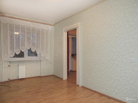 Двухкомнатная квартира Блюхера 61 - Фото 5