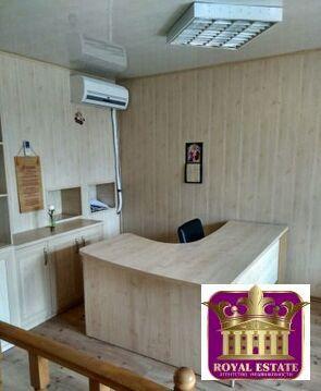 Продажа офиса, Симферополь, Ул. Александра Невского - Фото 2