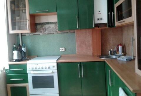 2-х комнатная квартира Ленинский район - Фото 1
