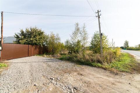 Продается дом (коттедж) по адресу с. Большая Кузьминка, ул. Садовая 26 . - Фото 3