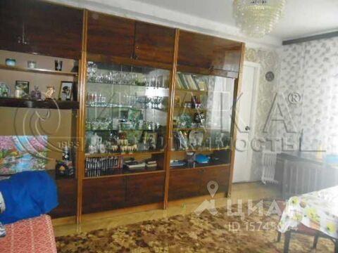 Продажа квартиры, Ивангород, Кингисеппский район, Ул. Садовая - Фото 2