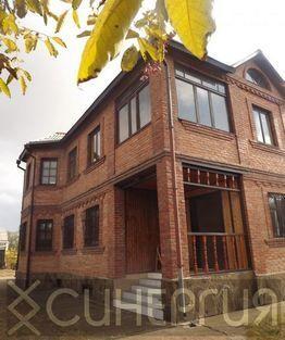 Продажа дома, Янтарный, Аксайский район, Ул. Розовая - Фото 1