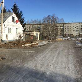 Продажа дома, Благовещенск, Ул. Широкая - Фото 2