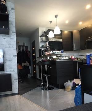 Продам 3-х комнатную квартиру пр-кт Гагарина д.99 к.2 - Фото 5