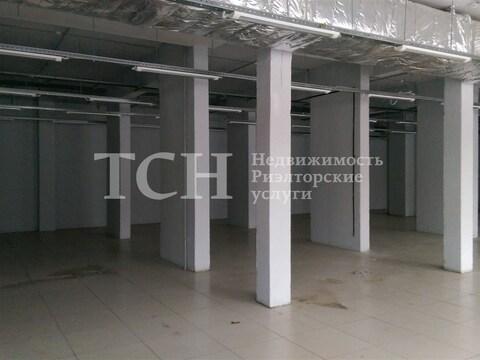 Псн, Мытищи, ул Институтская 2-я, 24а - Фото 3
