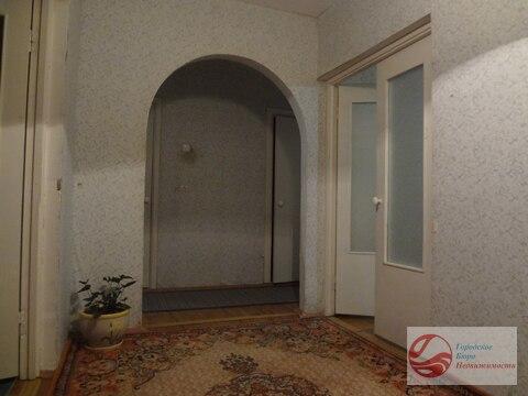 3 комнатная квартира в Иваново - Фото 2
