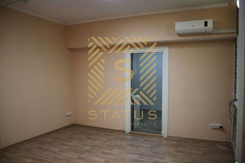 Аренда офисного помещения на Чехова - Фото 1