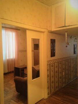 Купить квартиру в Протвино - Фото 3
