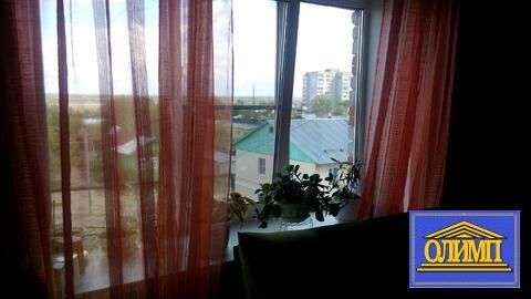 Продам две (смежные) комнаты по ул Пролетарская - Фото 5