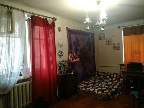 Объявление №1788296: Продажа апартаментов. Молдавия