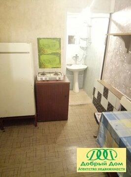 1ка на Горького 7000 рублей мебель техника - Фото 3