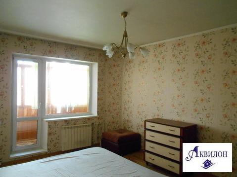 Продам 2-комнатную квартиру на Омской - Фото 4