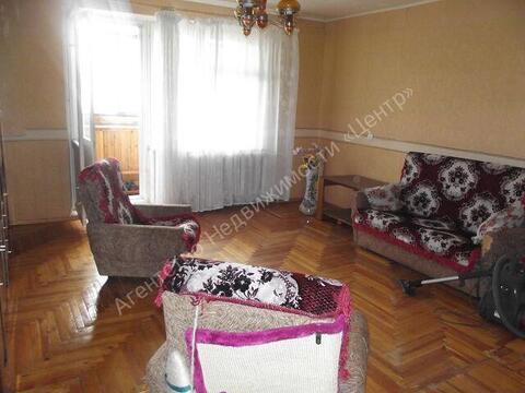 Продажа квартиры, Великий Новгород, Ул. Парковая - Фото 4