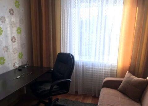 Аренда квартиры, Усть-Илимск, Мира пр-кт. - Фото 3