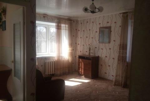 Тихая, уютная 1-ком.квартира от хозяина жилья у соснового бора, . - Фото 4