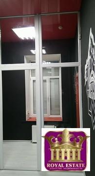 Сдается в аренду офис Респ Крым, г Симферополь, ул Крылова, д 3 - Фото 4