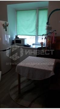 Квартира, Мурманск, Аскольдовцев - Фото 4