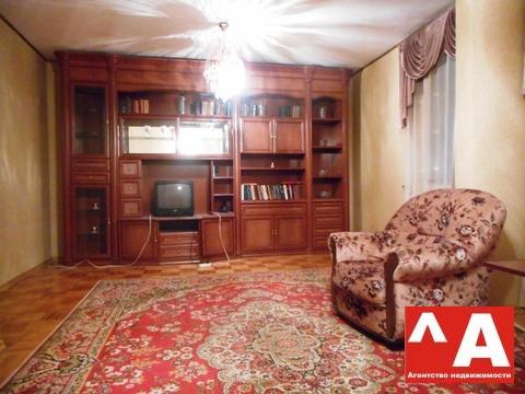Аренда 4-й квартиры на Генерала Маргелова - Фото 4