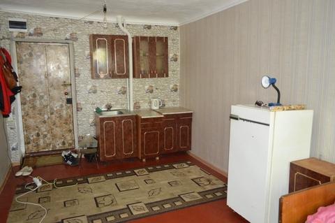 Комната, Малый Прудской - Фото 3