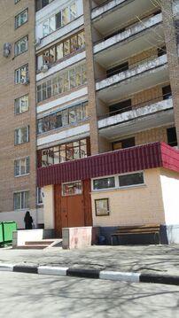 Квартира в Балашихе Свердлова 21 - Фото 1