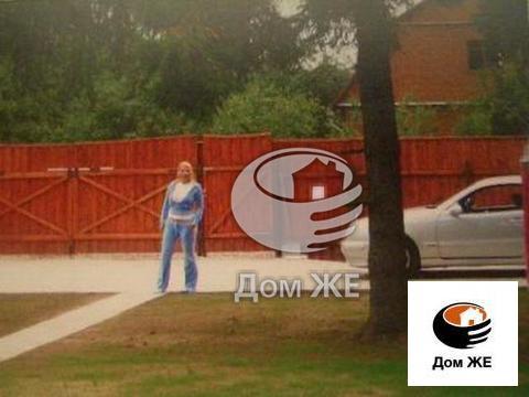 Аренда дома, Щербинка - Фото 3