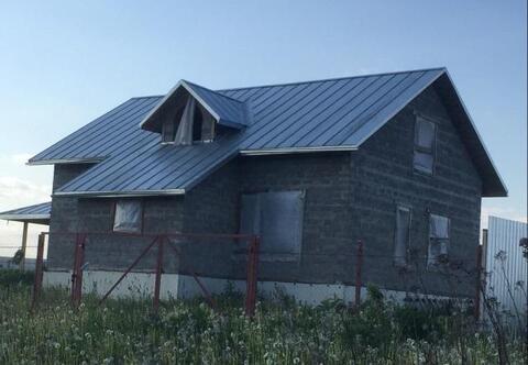 Дом в деревне давыдово - Фото 1
