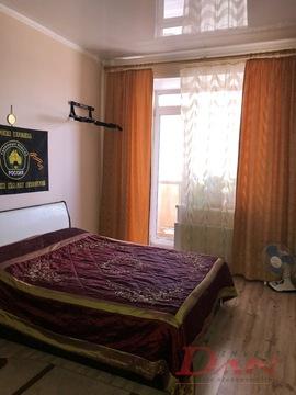 Квартира, ул. Братьев Кашириных, д.124 - Фото 2