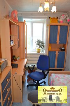 2 комнатная квартира в п.Колычёво д.30 - Фото 4