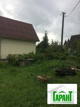 Дача в деревне Кузнечково - Фото 3