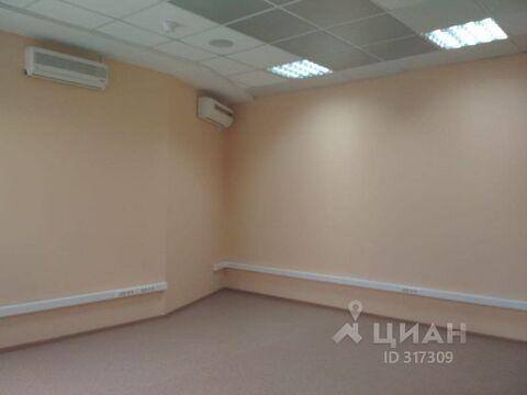 Аренда офиса, Хабаровск, Ул. Запарина - Фото 1