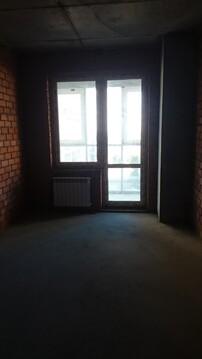 Продажа квартиры, Самара, Самарская 200а - Фото 4