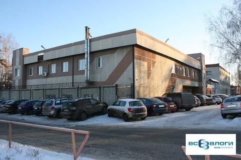 Продажа псн, Екатеринбург, Ул. Монтажников - Фото 1