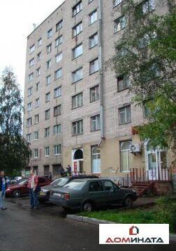 Продажа квартиры, м. Улица Дыбенко, Ул. Подвойского - Фото 4