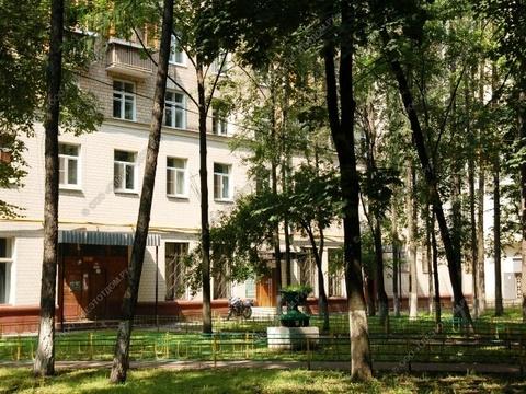 Продажа квартиры, м. Дмитровская, Дмитровское ш. - Фото 4