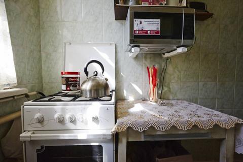 Нижний Новгород, Нижний Новгород, Чукотская ул, д.10, 2-комнатная . - Фото 1