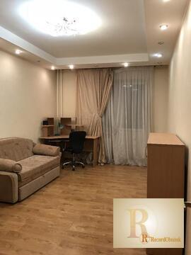 Сдается 2-х комнатная квартира в новом доме, по адресу г.Обнинск, ул.К - Фото 2