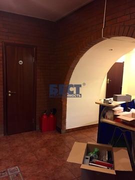 Помещение свободного назначения, Курская, 280 кв.м, класс B. . - Фото 4