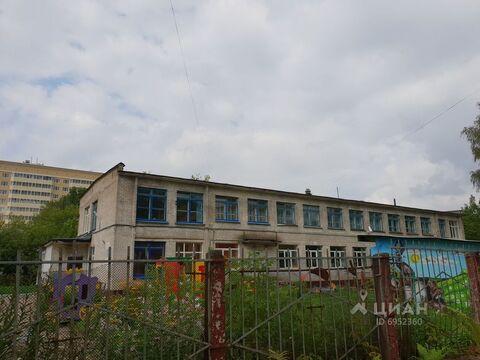 Продажа квартиры, Тверь, Ул. Богданова - Фото 2