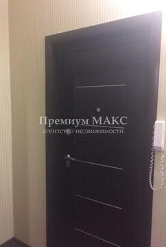Продажа квартиры, Нижневартовск, Ул. Чапаева - Фото 4