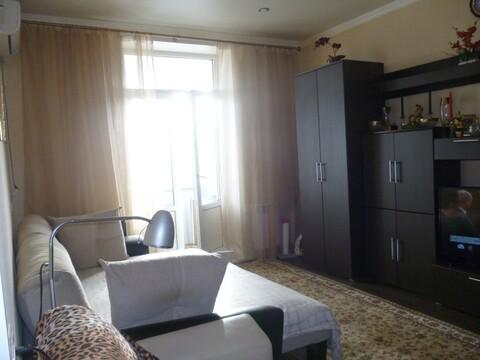 2 комнатная квартира в кирпичном доме по ул. Гагарина - Фото 3