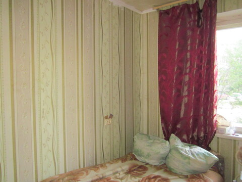 Комната в Заозерном - Фото 1