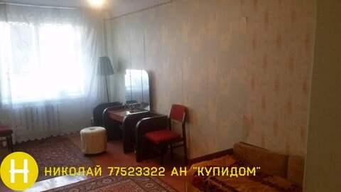 3 комнатная квартира в центре Балки. ул. Юности 4/1 - Фото 1