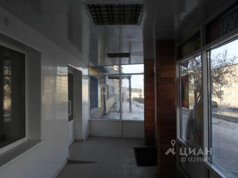 Аренда торгового помещения, Миасс, Ул. Готвальда - Фото 2